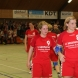RelegationWL Frauen 2009-34.jpg