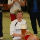 RelegationWL Frauen 2009-47.jpg